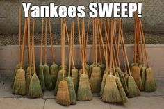1000 Images About Yankee For Life On Pinterest Derek
