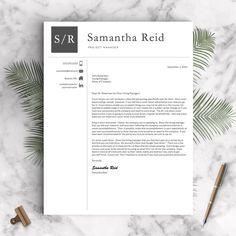 microsoft word professional resume templates