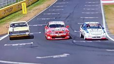 Touring, Race Cars, Racing, Number, Auto Racing, Lace, Rally Car