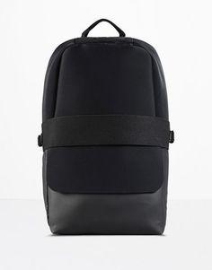 af17916328 Y-3 QASA BACKPACK HANDBAGS woman Y-3 adidas Y3 Bag