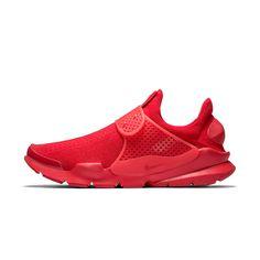 819686-600 Nike Sock Dart Men s Shoes 1483b230b