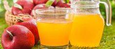 Apple Cider Benefits And Uses You Won't Believe   The WHOot