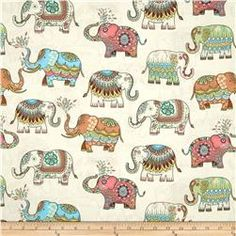 1000 Images About Niece Quilt On Pinterest Quilting Fabric Home Decor Colors And Michael Miller