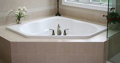 Bathtub Refinishing How Much Does It Cost click http://arizonabathtubrefinishing.com/bathtub-refinishing-avondale/  Maricopa County  623 792 0017   affordable and licensed