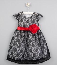 Joe-Ella dresses. love it!