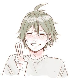 yamaguchi tadashi everybody~♡ He's my boy~♡♡♡ Haikyuu Haikyuu Fanart, Haikyuu Anime, Anime Guys, Manga Anime, Tsukiyama Haikyuu, Tsukishima X Yamaguchi, Yamaguchi Tadashi, Tsukkiyama, Volleyball Anime