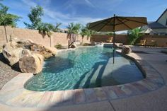 4 Bedrooms, 3.5 Baths, 10 Sleeps in Gilbert from VacationRentals.com! #vacation #rental #travel