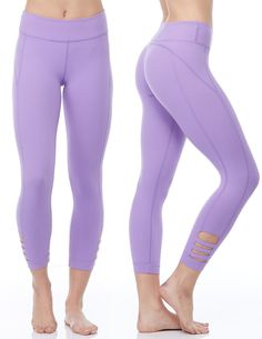 Largest selection of Beyond Yoga and fully restocked of the super popular Alloy Ombre Leggings. Find your favorite Beyond Yoga Leggings with off your first purchase plus Fee Shipping & Free Returns Ombre Leggings, Best Leggings, Capri Leggings, Yoga Leggings, Fitness Style, Fitness Fashion, Pure Barre, Workout Gear, Dance Wear