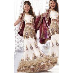 Kriti Kharbanda HD Wallpapers In Maroon Color Dress Tollywood Stars