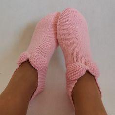 🙈 SIMIRA  Povolené nervy 🙉❤️ www.simira.cz Vaše handmade tržiště. Nakupujte, prodávejte ❤️ #handmade #dekorace #simiracz #tvorba #originál #tradice #dárek Leg Warmers, Slippers, Legs, Accessories, Shoes, Fashion, Leg Warmers Outfit, Moda, Zapatos