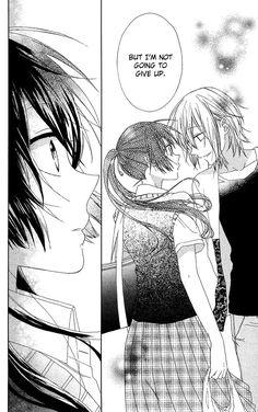Mizutama Honey Boy 6 - Read Mizutama Honey Boy vol.1 ch.6 Online For Free - Stream 5 Edition 1 Page All - MangaPark