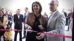 Inaugurazione Scavolini Store Caserta Sud - 6 maggio 2017