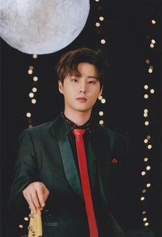 omg formal date brian Bang Bang, K Pop, Rapper, Young K Day6, Kim Wonpil, K Wallpaper, Korean Boy, Korean Bands, Boyfriend Material