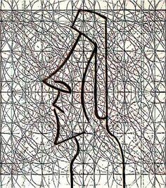 simbolos rapanui - Buscar con Google