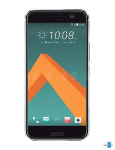 HTC 10 - products for me