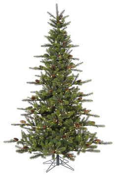 163 120 6ft Nobilis Fir Feel Real Artificial Christmas Tree