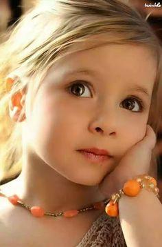 Die Augen - Die schönsten Augen sehen Sie - Comunitate - Google+