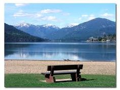 """Christina Lake, B. Canada """"This is where I live"""" Places Ive Been, Places To Go, Summer 2014, Scenery, Canada, Mountains, Face, Travel, Sweet"""
