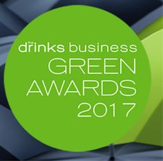 We bring you a list of all the winners from this year's Drinks Business Green Awards, who were honoured last