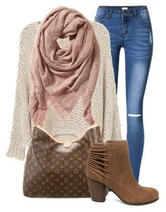 Untitled #1014 by mkomorowski on Polyvore featuring polyvore, fashion, style, MANGO, Steve Madden, Louis Vuitton, TravelSmith and clothing
