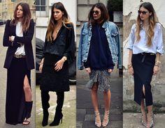 Maja-Wyh-german-blogger-street-style-looks-fashion-minimalistic-trend-2013-2014