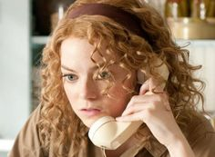 Google Image Result for http://cinemashadow.files.wordpress.com/2012/02/emma-stone-the-help.jpg