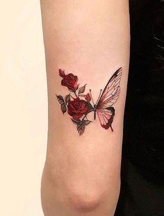 Sexy Tattoos, Mom Tattoos, Cute Tattoos, Body Art Tattoos, Hand Tattoos, Small Tattoos, Sleeve Tattoos, Flower Tattoos, Tattoo Drawings