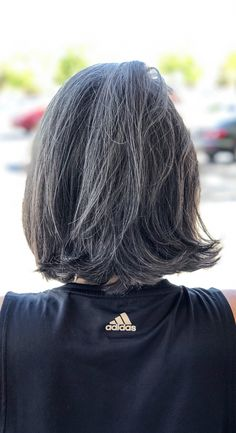 May 5, 2018 … Second trim this year. Trimmed the bottom—but NOT THE LAYERS!