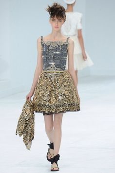 CHANEL2014AW6