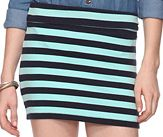 http://www.forever21.com/Product/Product.aspx?BR=f21=btms_skirts=2005757662=    Cute aqua skirt