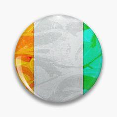 Badge, Ivoire, Tour, Creations, Boutique, Products, Badges, Boutiques