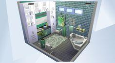 Você cria. Você controla. Você comanda no The Sims 4. Crie novos Sims com personalidades marcantes e aparências distintas. Controle a mente, o corpo e o coração dos seus Sims e brinque com a vida no The Sims 4.