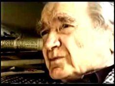 The Apocalypse According to Cioran (1995) Apocalipsa dupa Cioran (original title) Documentary - 'document cinematografic, acest film-interviu de excepţie, realizat de Gabriel Liiceanu şi Sorin Ilieşiu. https://www.youtube.com/watch?v=o9A9YDs417g http://www.imdb.com/title/tt0196342/