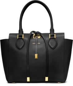 I love Michael Kors but I am not too stupid to pay for an over priced beautiful bag to say I am cool
