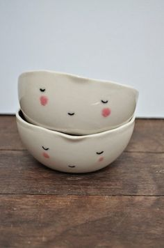 http://tokyobunnie.blogspot.com.au/2014/09/gail-c-ceramics.html?utm_source=feedburner