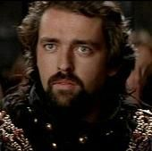 Actor Angus MacFadyen