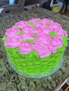 Ideal para el Dia de las Madres!!!