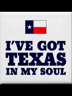 """I Love Texas, College Station, Texas. likes. """"I Love Texas"""" is all about the Great State of Texas and why we love her! """"Texas is a state of mind. Shes Like Texas, Miss Texas, Only In Texas, Texas Forever, Loving Texas, Texas Pride, Texas History, All That Matters, Texas Homes"""