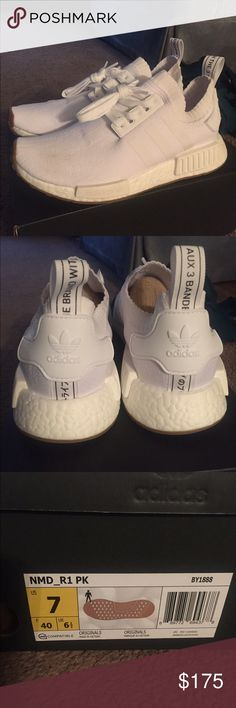 adidas nmd womens r1 white rose adidas gazelle green gum sole