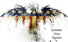 """Search Results for american eagle wallpaper"""" – Adorable Wallpapers American Flag Wallpaper, Eagle Wallpaper, Hd Wallpaper, Patriotic Wallpaper, Wallpaper Designs, Computer Wallpaper, Patriotische Tattoos, Eagle Tattoos, Army Tattoos"""