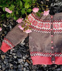 Ravelry: gittebettina's Mikrobragd Til Tea Knitting Yarn, Ravelry, Embroidery, Crochet, Sweaters, Scandinavian, Tea, Fashion, Needlework