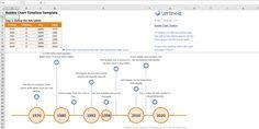 Free Estimate Template  Atyourbusiness Job Estimate Pdf  Process