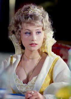 Arabela, TV seriál 1979