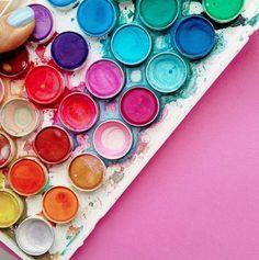 ColorVentures