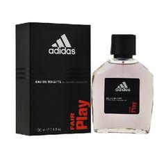 vendita all'ingrosso prezzi al dettaglio Nuova 14 Best Adidas Perfume images | Perfume, Eau de toilette, Adidas