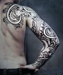 Resultado de imagen para tatuajes de jormungand