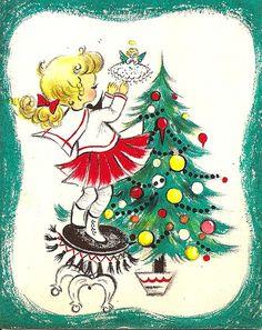 Old Christmas Post Cards — Images Vintage, Vintage Christmas Images, Vintage Holiday, Christmas Pictures, Vintage Greeting Cards, Christmas Greeting Cards, Christmas Greetings, Vintage Ephemera, Vintage Postcards