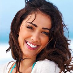 Cara Bella Studio - Professional Teeth Whitening