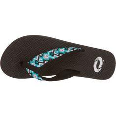 eef616f810f9 O Rageous Women s Sport Sandals. Academy