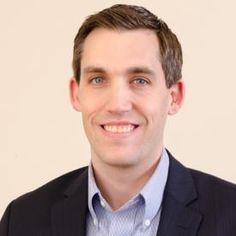 Jeff Dapp | Listing Specialist, Realtor®